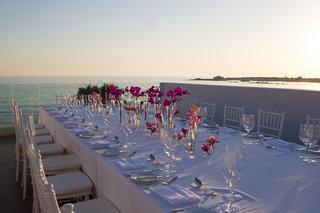 Hotel Almyra Hochzeit