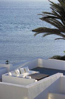 Hotel Almyra Terasse
