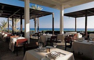 Hotel Almyra Restaurant