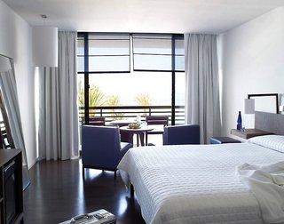 Hotel Almyra Wohnbeispiel