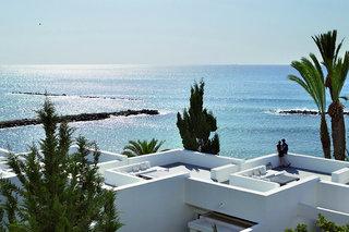 Hotel Almyra Außenaufnahme