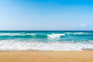 Hotel Creta Palm Strand