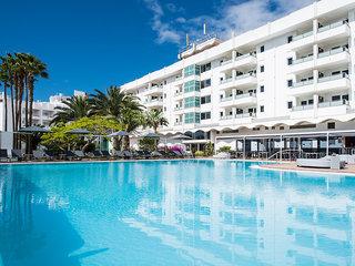 Hotel AxelBeach Maspalomas - Erwachsenenhotel Außenaufnahme