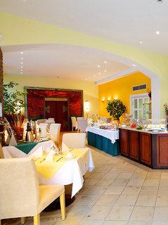 Hotel Arthotel ANA Westbahn Restaurant
