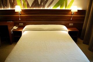 Hotel Volga Wohnbeispiel