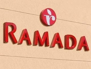 Hotel Ramada Hotel & Suites Istanbul Golden Horn Außenaufnahme