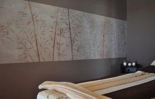 Hotel Cascade Wellness & Lifestyle Resort Wellness