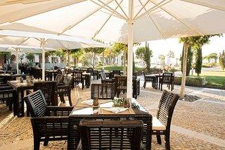Hotel Cascade Wellness & Lifestyle Resort Restaurant
