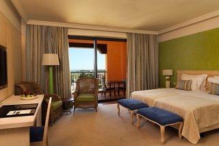 Hotel Cascade Wellness & Lifestyle Resort Wohnbeispiel