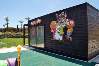 Hotel Cascade Wellness & Lifestyle Resort Kinder