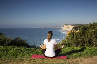 Hotel Cascade Wellness & Lifestyle Resort Relax
