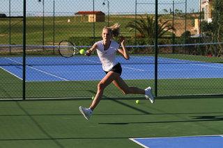 Hotel Cascade Wellness & Lifestyle Resort Sport und Freizeit