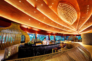 Hotel Graceland Khaolak Hotel & Resort Bar
