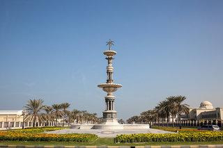 Hotel CityMax Sharjah Sehenswürdigkeiten