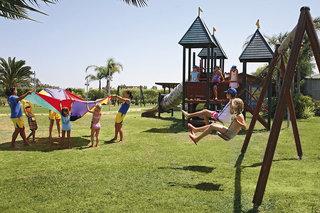 Hotel Sandy Beach Hotel & Family Suites Kinder