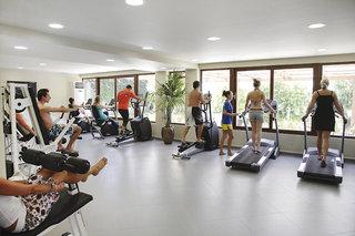 Hotel Sandy Beach Hotel & Family Suites Sport und Freizeit