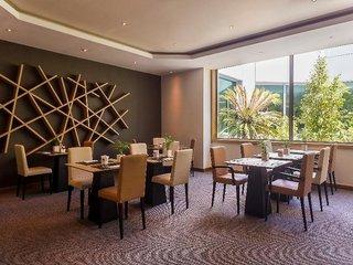 Hotel HF Ipanema Park Restaurant