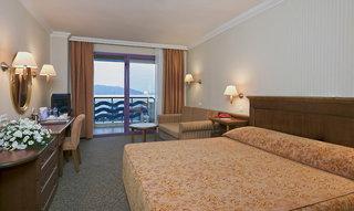 Hotel Grand Kaptan Hotel Wohnbeispiel