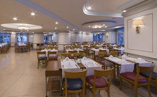 Hotel Grand Kaptan Hotel Restaurant