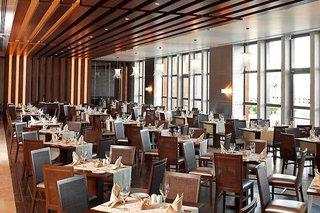 Hotel Real Marina Hotel & Spa Restaurant