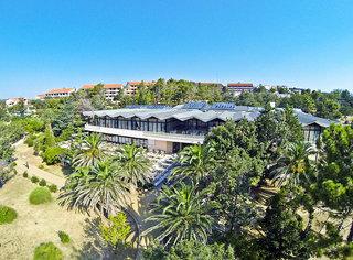 Hotel San Marino Sunny Resort by Valamar Restaurant