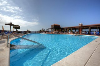 Hotel Diamante Suites Pool