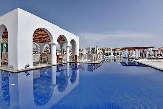 Hotel Anemos Luxury Grand Resort Pool