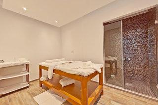 Hotel Anemos Luxury Grand Resort Wellness