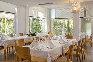 Hotel Iberostar Club Cala Barca Restaurant