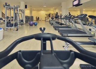 Hotel Gran Tacande Wellness & Relax Sport und Freizeit