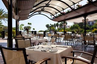 Hotel Gran Tacande Wellness & Relax Restaurant