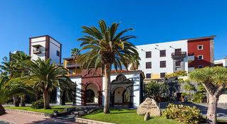 Hotel Gran Tacande Wellness & Relax Außenaufnahme