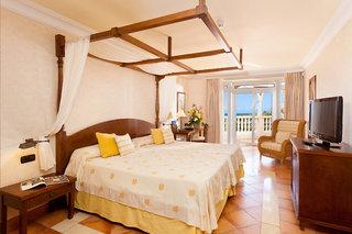 Hotel Gran Tacande Wellness & Relax Wohnbeispiel