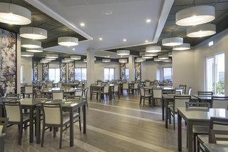 Hotel Adriana Beach Club Hotel Resort Restaurant