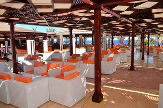 Hotel Fantazia Resort Restaurant