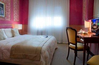 Hotel Marcella Royal Wohnbeispiel