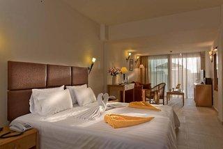 Hotel Hotel Minos Wohnbeispiel