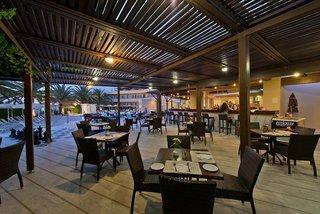 Hotel Hotel Minos Restaurant