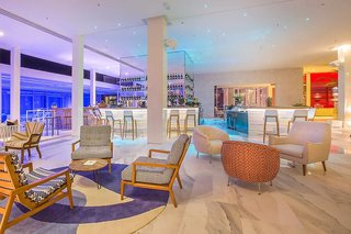 Hotel Amadria Park - Hotel Jure Bar