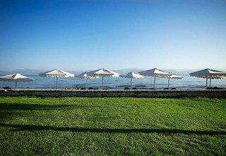 Hotel Roda Beach Resort & Spa Relax