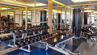 Hotel Amari Phuket - Beachfront Resort & Spa Sport und Freizeit