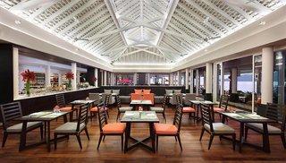Hotel Amari Phuket - Beachfront Resort & Spa Restaurant