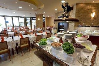 Hotel Blue Waves Resort Restaurant