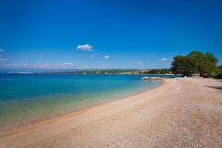 Hotel Blue Waves Resort Strand