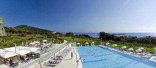 Hotel Valamar Lacroma Dubrovnik Hotel Pool