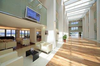 Hotel Valamar Lacroma Dubrovnik Hotel Lounge/Empfang