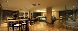 Hotel Valamar Lacroma Dubrovnik Hotel Bar