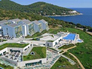 Hotel Valamar Lacroma Dubrovnik Hotel Außenaufnahme