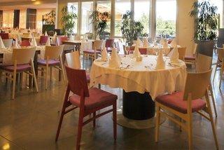 Hotel Aurora Hotel Restaurant