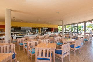 Hotel Iberostar Playa Gaviotas Park Restaurant